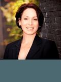 Aviva Rotstein, Asset Property Sales - CHELSEA