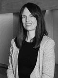 Zoe Thackeray