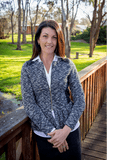 Brenda Stuart, Ray Mack Real Estate - Thurgoona