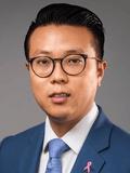 Jim Chen,