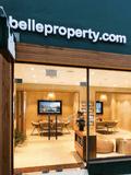 Belle Property Mosman, Belle Property - Mosman
