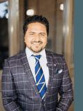 Raj Nehra, 361 Degrees Real Estate Caroline Springs - CAROLINE SPRINGS