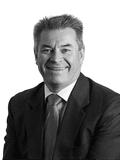 David Reeves