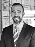 Daniel Montes de Oca