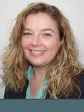 Tammy Harrison, Residential Letting & Management Experts - MORPHETT VALE