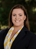 Verity Campbell, Ray White - Toowoomba