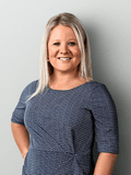 Tess Mailman, Belle Property - Frenchs Forest