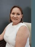 Tanya Kimber, Cairns Property Office - Cairns