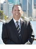 Perry Marr, Arena Property Agents