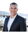 David Geary | MMJ Wollongong, MMJ Project Marketing  - Wollongong