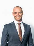 Matthew Callaghan, Highland Property Agents  - CRONULLA