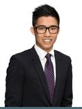 Thomas (Thinh) Nguyen,