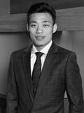 Bobby Shi