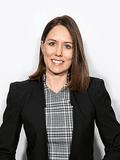 Angela Darlington, Highland Property Agents  - CRONULLA