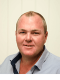 David Andrews, Ray White - Bannockburn