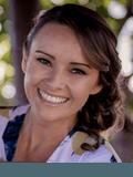 Jacqui Wakerley, PRDnationwide - Whitsunday