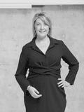 Nicole Robertson
