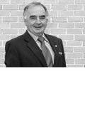 Tony Reid, Halliwell Property Agents - SHEARWATER