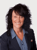 Kellie Bowen, Peters Real Estate - Maitland