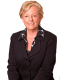 Suzanne Ritchie