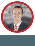Toby Tanis, Red Circle Real Estate Ballarat - BALLARAT