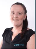 Renee Brant, Core Realty NT - STUART PARK