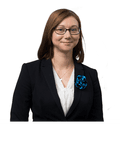 Katherine Green, Harcourts Kingborough - Kingston