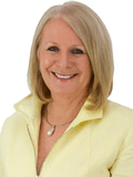 Sue Clyde-Smith, Elite Real Estate Services - EDGE HILL