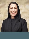 Christine Majeks, Dethridge GROVES - Fremantle