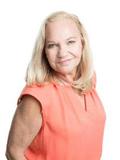 Cherie Graf