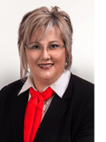 Tania Knight, Professionals Freeway South - City of Kwinana