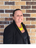 Bec McInnes, Image Realty Gold Coast