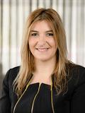 Dianne Bajac, Connect Home - BAULKHAM HILLS