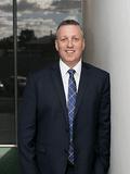Michael Tuder, PRDnationwide - Werribee