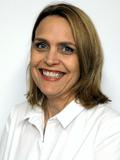 Elaine Dean, First National Cairns Central - Cairns
