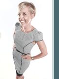 Kim Bamford, Eview Group - Bam & Co Real Estate