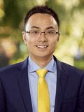 Eric Xie,