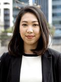 Evelyn Xu,
