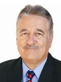 Steve Kollanyi