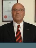 Tony Rondoni