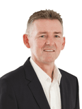 John Ryland, Professionals Cairns South - Edmonton