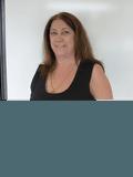 Lorraine Spencer, LJ Hooker Canning Vale - Southern River
