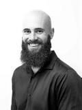 Joel Boniwell, Burleigh Property Sales - Burleigh Heads