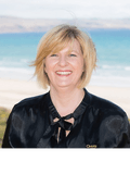 Shelley Bezuidenhout, Century 21 Southcoast (RLA 273693) - ALDINGA BEACH