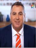 Mark Somboli
