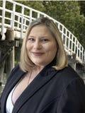 Wendy McLeod