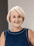 Naomi Hunter, HEM Property - PORT MACQUARIE