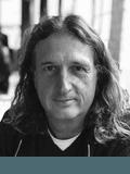 Frank Mlikota
