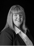 Sue Hardiman