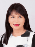 Winnie Luong